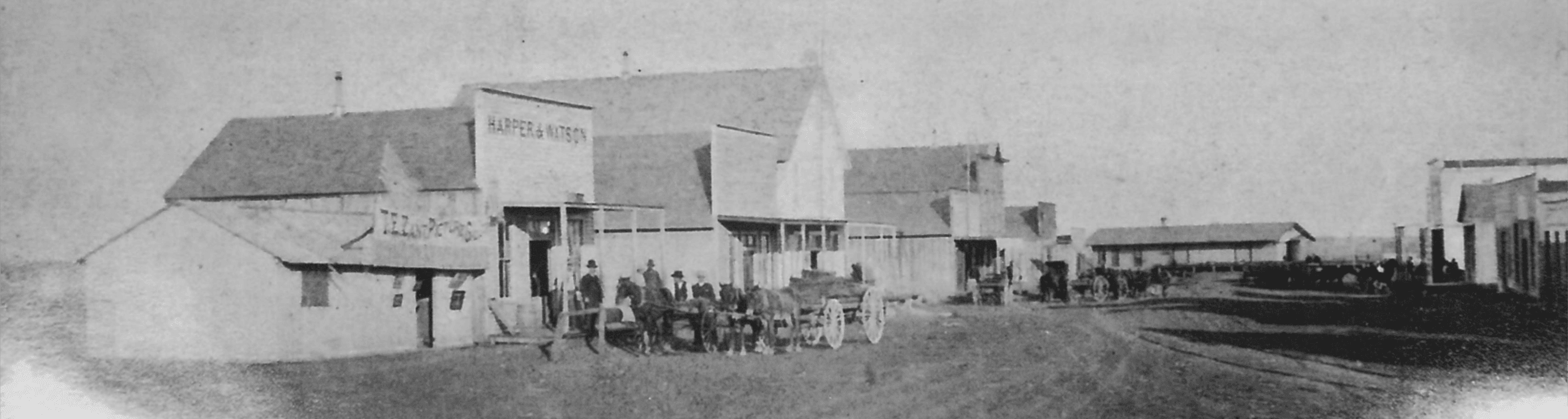 Photo of Embree
